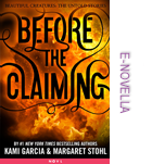 beforeclaiming-sm