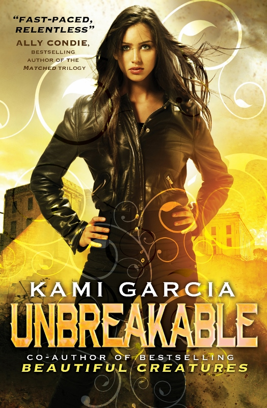 UK Cover (524x800)