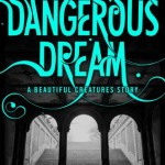 Giveaway: Countdown to DANGEROUS DREAM